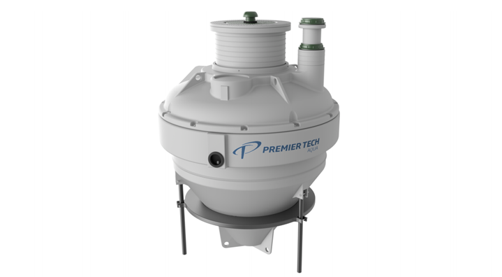 Tips for choosing a low volume sewage treatment plant